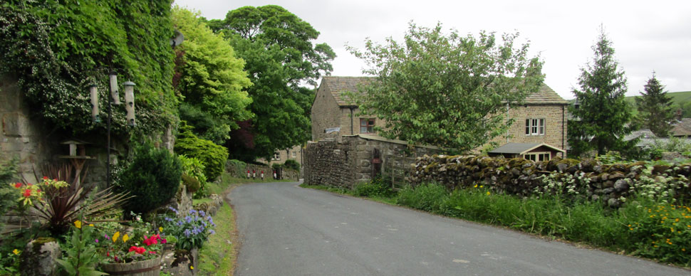 Yorkshire Dog Friendly Cottages  Dogs