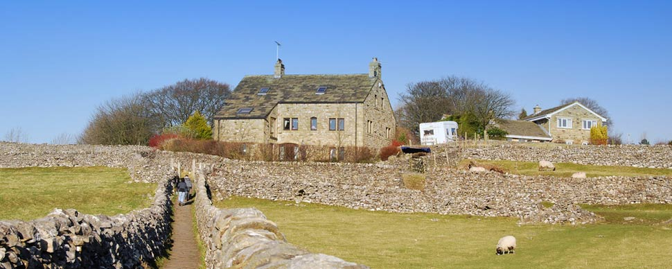 Swell Pet Friendly Cottages North Yorkshire Download Free Architecture Designs Embacsunscenecom