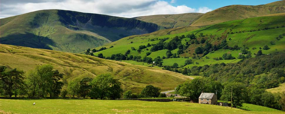 self catering cottages yorkshire dales