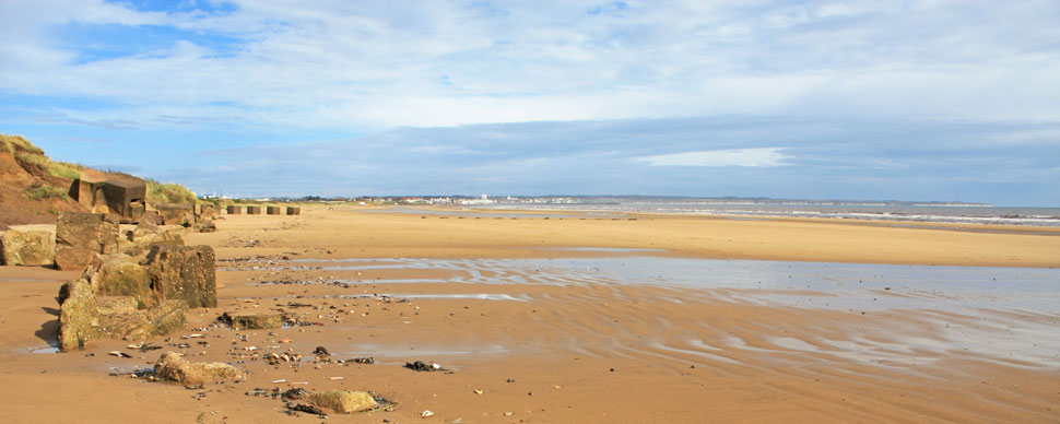 Pet Friendly Self Catering Holiday Cottages Bridlington